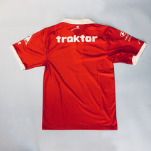 Laden Sie das Bild in den Galerie-Viewer, FCW Retro-Trikot