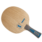 Tibhar Drinkhall Allround Classic Table Tennis & Ping Pong Blade, Pick Variation