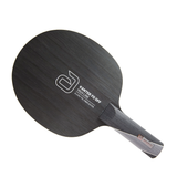 Andro Kanter FO OFF Table Tennis & Ping Pong Blade, Authentic, Pick Handle Type