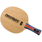 Neottec Mark ALL Table Tennis & Ping Pong Blade, Authentic, Choose Handle Type