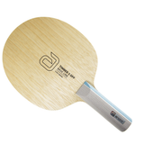 Andro Timber 5 OFF Table Tennis & Ping Pong Blade, Authentic, Choose Handle Type