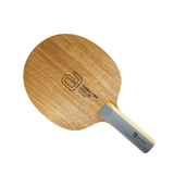 Andro Timber 7 OFF Table Tennis & Ping Pong Blade, Authentic, Choose Handle Type