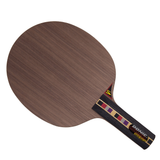 Donic Ovtcharov Senso V1 Table Tennis & Ping Pong Blade, Choose Your Handle Type