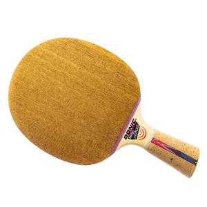 Donic Dotec Impuls Table Tennis & Ping Pong Blade, Authentic, Choose Handle Type