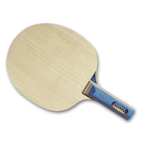 Donic Defplay Senso V3 Table Tennis and Ping Pong Blade, Choose Your Handle Type