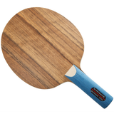 Dr.Neubauer Matador Texa Table Tennis & Ping Pong Blade, Choose Your Handle Type