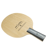 Nittaku Latika Ch.Pen Table Tennis and Ping Pong Penhold Blade, 100% Authentic