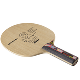 Donic Waldner Ultra Senso Carbon Table Tennis & Ping Pong Blade Pick Handle Type