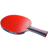 Pro Racket Mark OFF S (FL) Table Tennis & Ping Pong Racket, Authentic, Free Ship