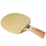Donic Ovtcharov/Original Dotec ALL+ Table Tennis Blade, Choose Your Variation