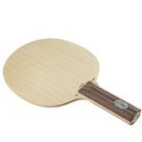 Stiga Defensive Classic Table Tennis & Ping Pong Blade, Choose Your Handle Type
