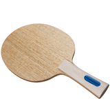 Dr.Neubauer World Champion Carbon Table Tennis & Ping Pong Blade, Pick Variation
