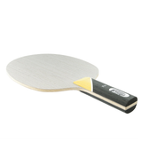 Sauer Tröger Dominate All Table Tennis & Ping Pong Blade, Choose Your Handle Type