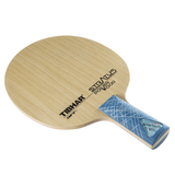 Tibhar Stratus Power Wood Ch.Pen Table Tennis and Ping Pong Penhold Blade, New