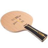 Tibhar Balsa Fibre Off 60 Table Tennis & Ping Pong Blade, Choose Your Handle Type