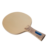 Dr.Neubauer Phenomenon Table Tennis and Ping Pong Blade, Choose Your Handle Type