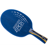 Donic Epox Powerallround Table Tennis & Ping Pong Blade, Choose Ur Handle Type