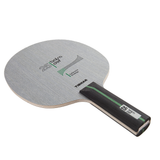Tibhar Balsa Def 25 Table Tennis and Ping Pong Blade, Choose Your Handle Type