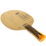 Xiom Allround S Table Tennis & Ping Pong Blade, Pick Handle Type, 100% Authentic