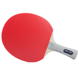 Neottec 500 Table Tennis & Ping Pong Racket, High Quality, 100% Authentic