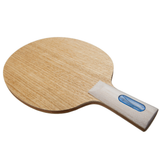 Dr.Neubauer World Champion Carbon Ch.Pen Table Tennis & Ping Pong Penhold Blade