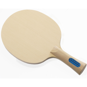 Dr.Neubauer High Tech Cypress Carbon Table Tennis and Ping Pong Blade, Pick Variation