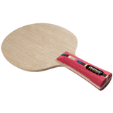 Donic Waldner Dicon Table Tennis & Ping Pong Blade, Pick Handle Type, Authentic