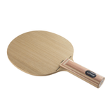 Stiga Allround Classic Carbon Table Tennis & Ping Pong Blade, Choose Handle Type