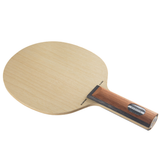 Stiga Allround Classic Table Tennis & Ping Pong Blade, Pick Handle Type, Authentic