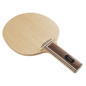 Stiga Infinity VPS V Table Tennis and Ping Pong Blade, Choose Your Handle Type