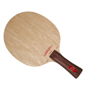 Stiga Celero Wood Table Tennis & Ping Pong Blade, Choose Handle Type, Authentic
