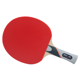 Neottec 2000 Table Tennis &  Ping Pong Racket, Choose Your Handle Type, Authentic!
