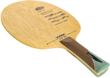 Xiom Aigis Table Tennis and Ping Pong Blade, Authentic, Choose Your Handle Type