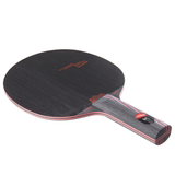 Stiga Hybrid Wood NCT (Nano Composite Technology) Table Tennis Blade - FL Handle Type