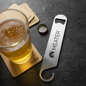 meater coasters
