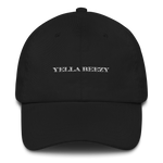 Yella Beezy Hat + Digital Download