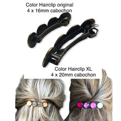 formaat-color-hairclips