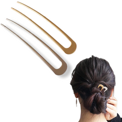 hairpin-hairstick-easy-style