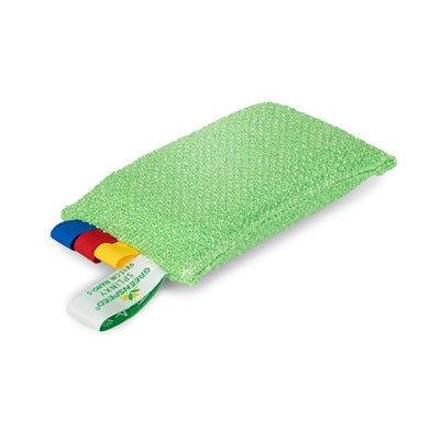 Microfibre Bundle