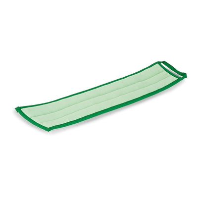 Microfibre Glass Mop Pad by Greenspeed