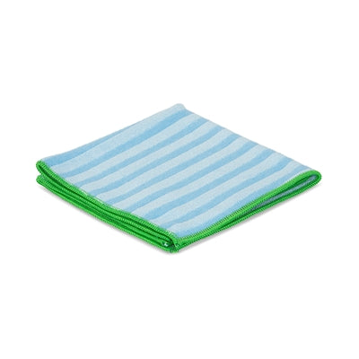 Microfibre Double Sided Cleaning Cloth
