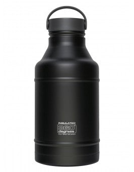 360 Degrees Growler 1800ml