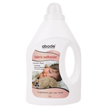 Abode Fabric Softener 2L (bulky)