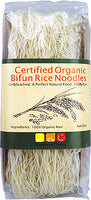 Nutritionists Choice Bifun Rice Noodles
