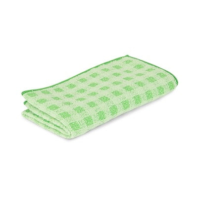 Microfibre 'Diamond' Cleaning Cloth
