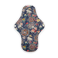 Hannahpad Reusable Cloth Pad