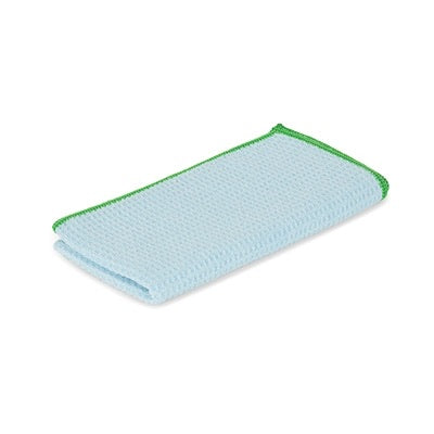 Microfibre Heavy Duty Cleaning Cloth