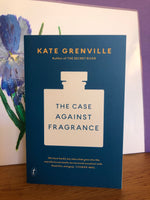 The Case Against Fragrance