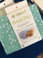 4MyEarth Bread Bag