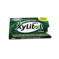 Epic Xylitol Chewing Gum